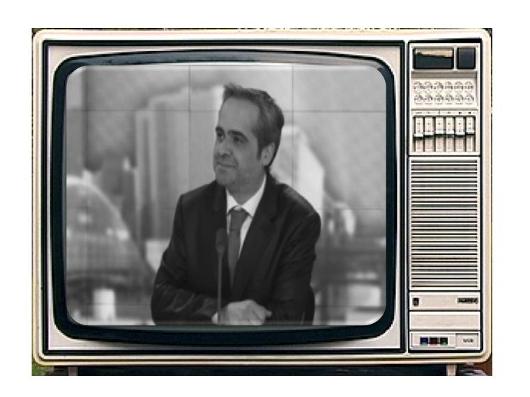 grand paris sur bfm business tv mardi quitter paris ou pas michel picot