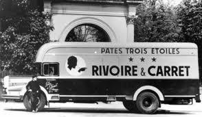 rivoire et carret V1