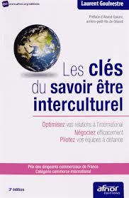 Livre L. Goulvestre