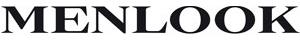 logo_menlook