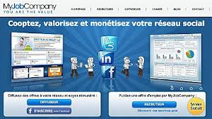 my job company fonctionnement