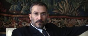 Hervé Lambel