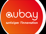 aubay-17478