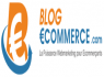 blog-ecommerce-5885