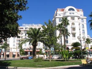 hotel-majestic-barrie_print