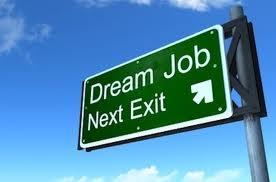 dreamjob 2