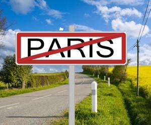 quitter-paris