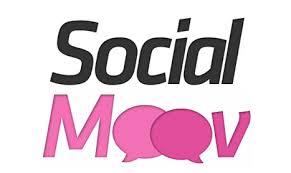 socialmoov 2