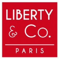 Compagnie-Cadeaux-devient-Liberty--T