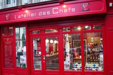 atelier-c52-paris-hotel-de-ville