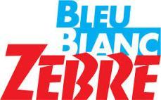 bleublanczebre
