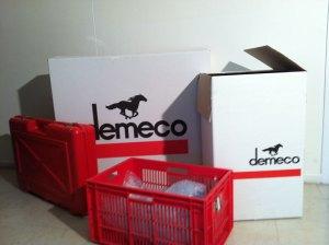 materiel-demeco_gd