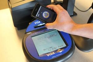 NFC-moyen-de-paiement-mobile-smartphone