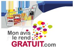 logo-web-fr-FR