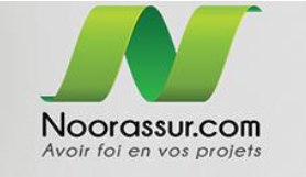 noorassur-logo