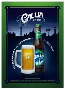biere-gallia-paris