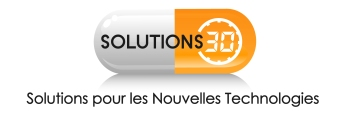 FR-Solutions_30_blanc_print_1_