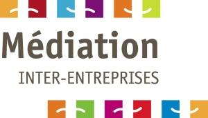logo-mediateur-industriel