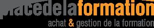 logo_PDLF_site