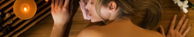 massagecorps_1