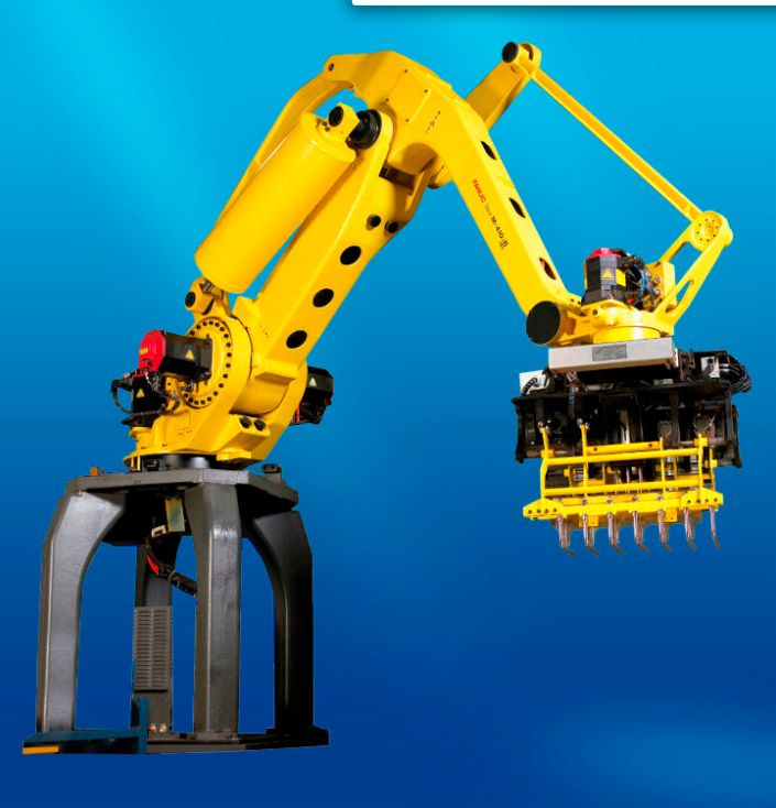 robots-articules-4-axes-palettisation-14532-4853107