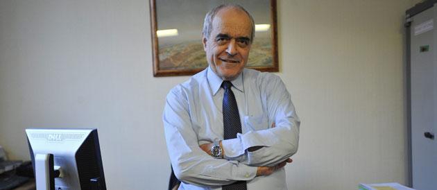Alain-Juillet-Haut-Responsable-Intelligence-Economique