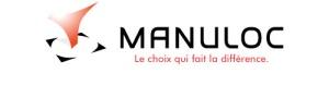 Manuloc logo