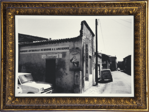 L'Occitane - 1976