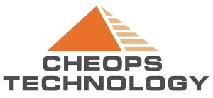 logo-CHEOPS_sans_baseline_800