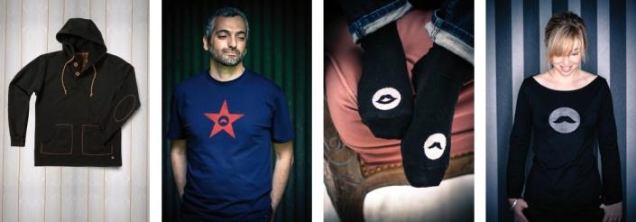 Orijns-t-shirts-polos-et-autres-basiques-made-in-France