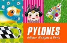pylones3