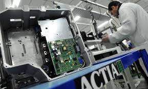actia2