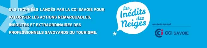 2407_208_carrousel_inedit_des_neiges