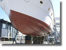 bateau-antifouling-m300