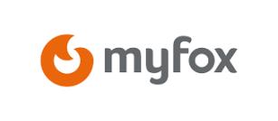 logomyfox