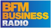 BFM-BU-RADIO