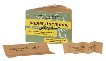 Papier_dArmenie_ENC-0126_bis