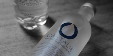 bouteillecastalie