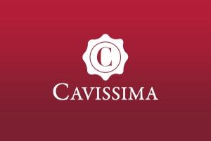 Cavissima0