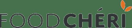 logo-foodcheri