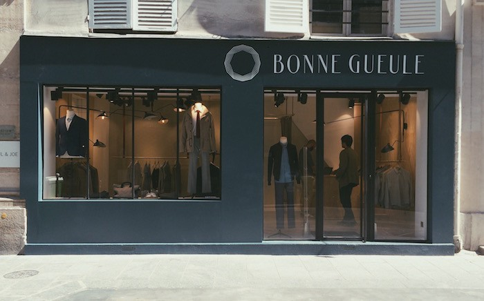 boutique-bonnegueule-700x436