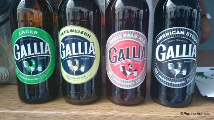 Nouvelle Gallia
