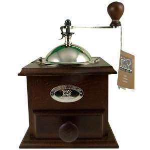 4006950013196-1-moulin-cafe-peugeot