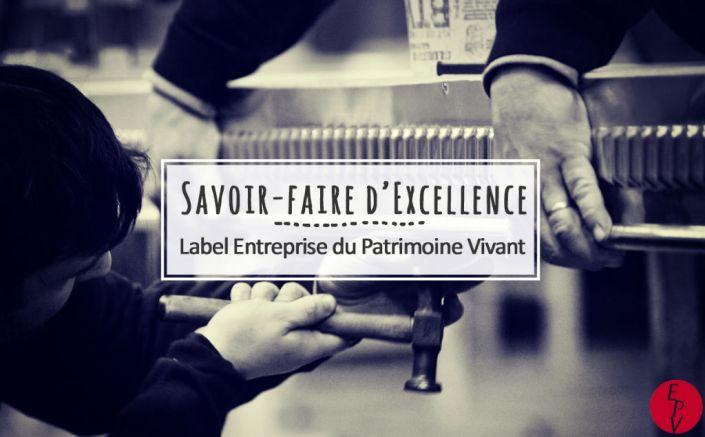 ComptoirDesEntreprises_Landing_page_Entreprise_du_Patrimoine_Vivant_EVP