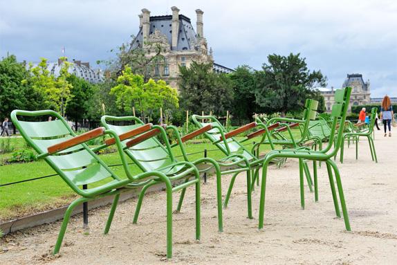 Fermob-Jardin-des-Tuileries1