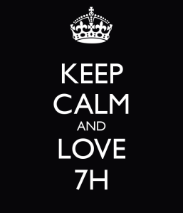 keep-calm-and-love-7h-24