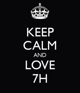 keep-calm-and-love-7h-24