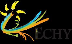 echylogo