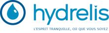 hydrelis-logo