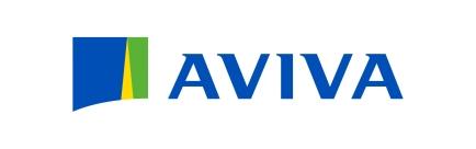 Aviva_logo_landscape